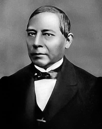 Becas para el Bienestar Inspiradas en Benito Juárez